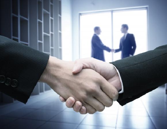 新規事業の具体事例と分析