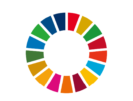 『SDGs × イノベーション』